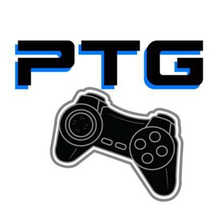 logo-icon