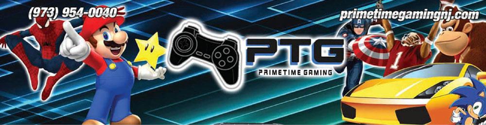 prime-time-banner-1000