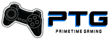 prime-time-gaming-logo-small