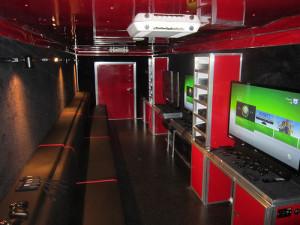 red-interior1