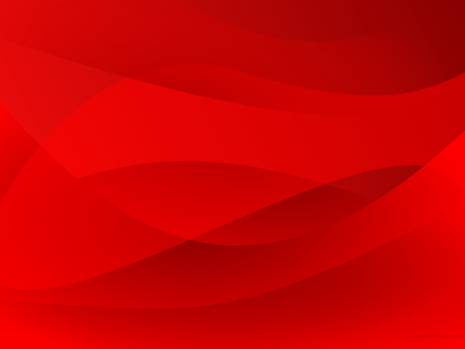 red_abstract_1600x1200_by_kartine29