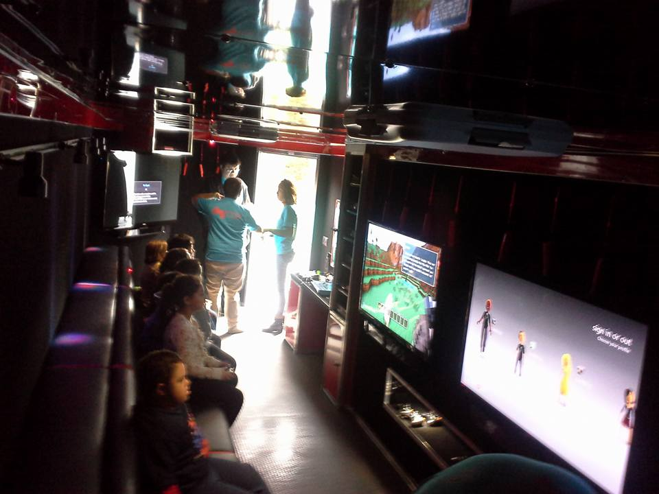 new-jersey-video-game-party-32