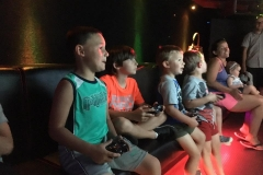 new-jersey-video-game-party-15