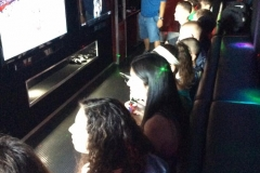new-jersey-video-game-party-16