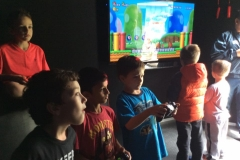 new-jersey-video-game-party-22