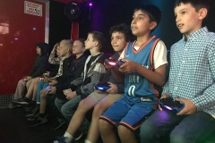 new-jersey-video-game-party-5