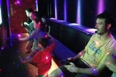 Copy of Laser Light Show!