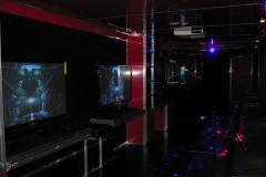 red-interior4