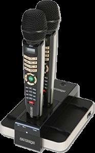 entertech-karaoke