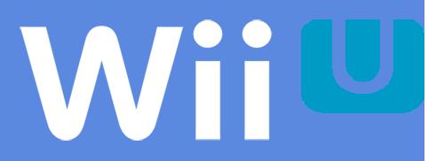 wii-u-logo – Primetime Gaming